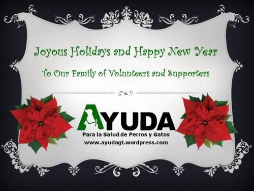 HolidayGreetingAyuda.Dec2015