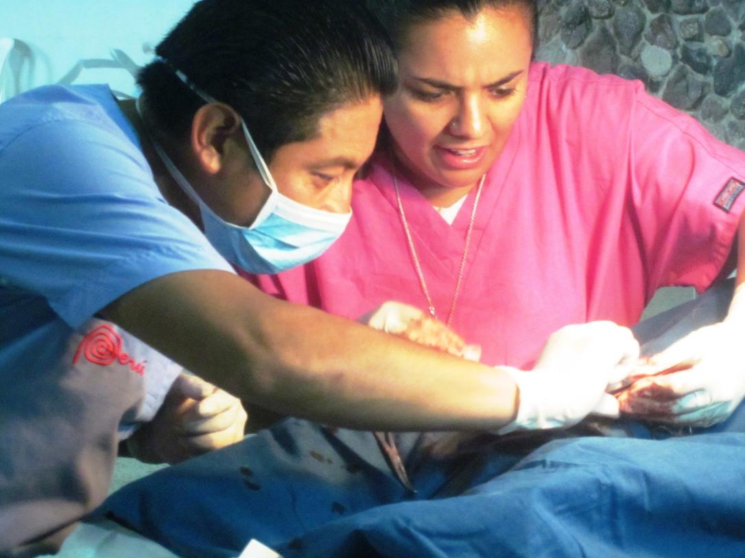 Dr. Isael y Carla, EPS.JPG
