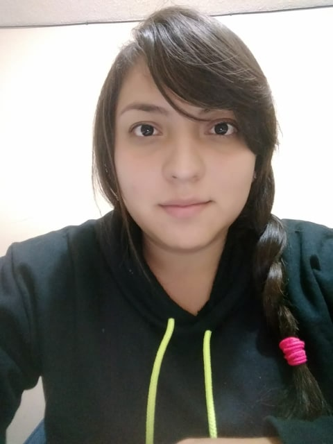 Sheily Soto