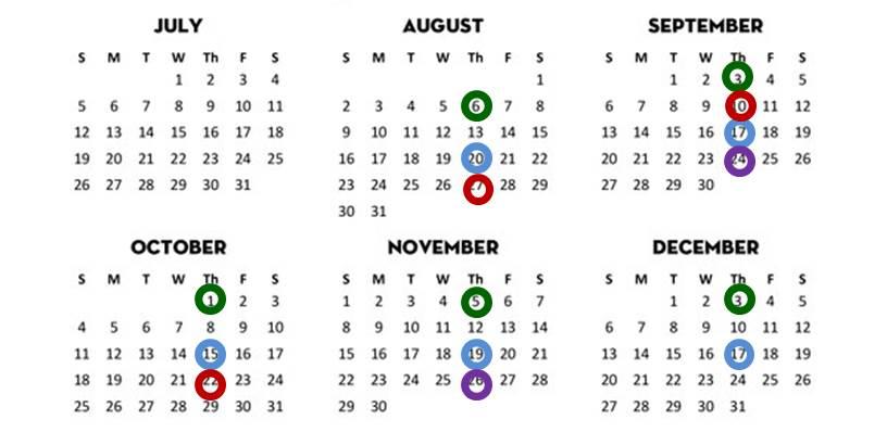 calendario.master.2020revised-2